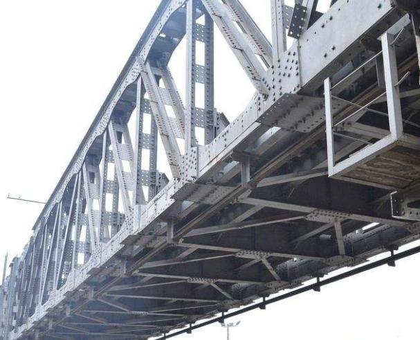 万博定制版欧冠比赛预测万博z用于桥梁