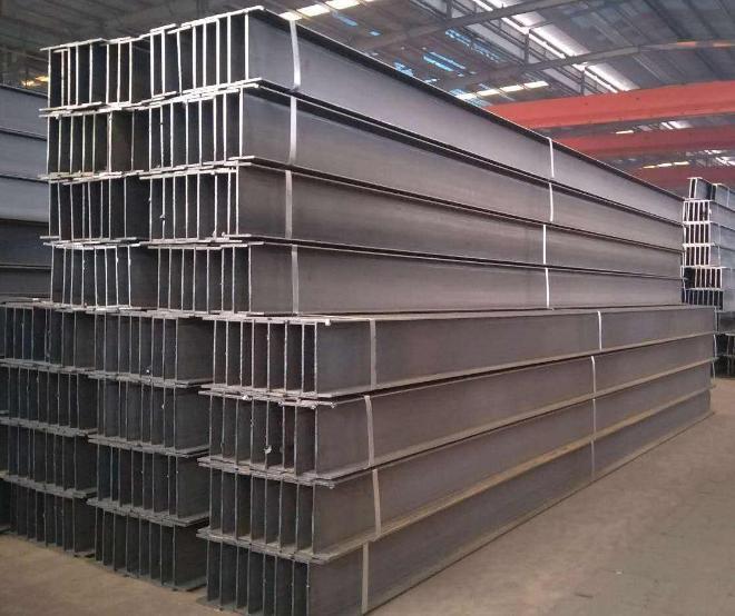万博定制版H型钢供应商