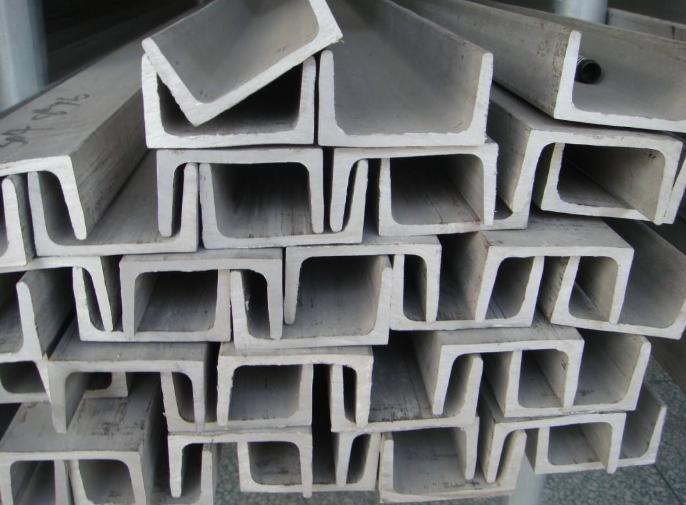 万博定制版热镀锌槽钢供应商